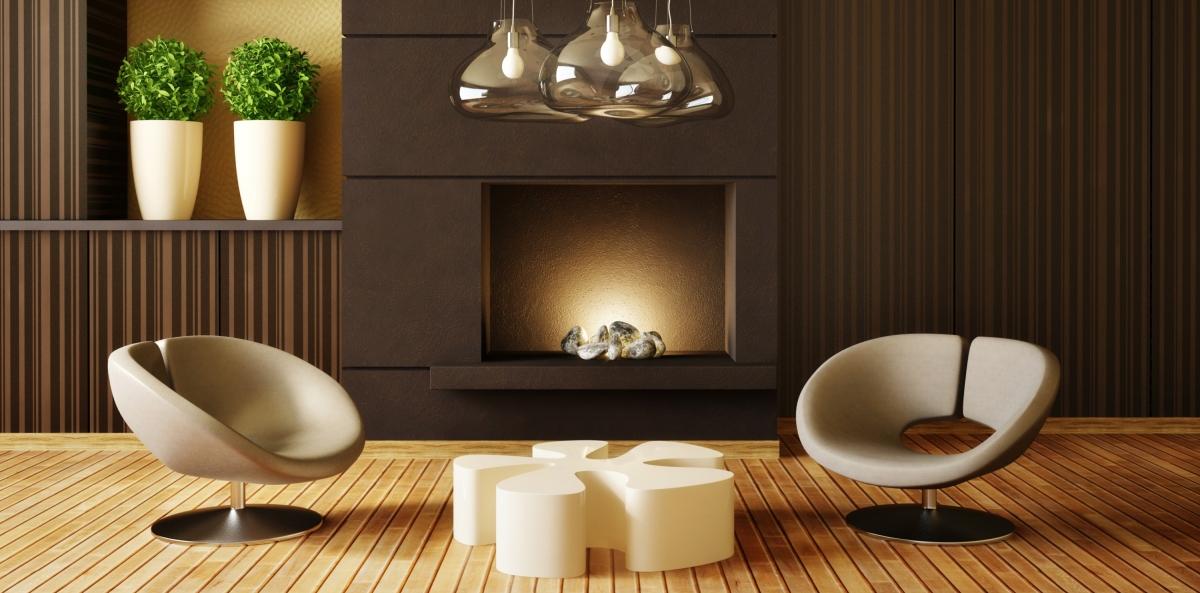 Image gallery decoratie - Schilderij decoratie voor woonkamer ...