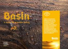 Basin @ EFWEX 2016